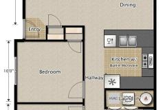 9-Floorplans
