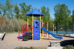 6-Playground