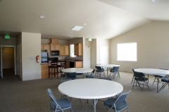 2-Clubhouse Recreation Room