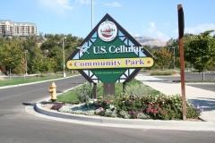 8-US Cellular Sports Park