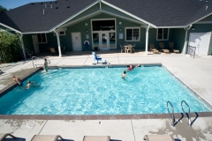 5-Pool