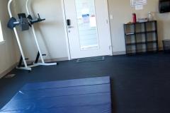 3-Gym